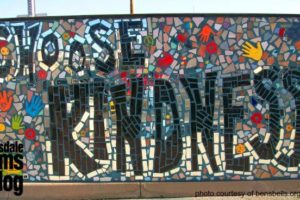 street-art_choose-kindness