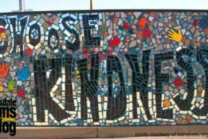 street-art_choose-kindness
