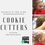 Cookie Cutters Haircuts for Kids of Scottsdale {Giveaway}