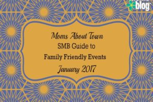 Scottsdale Moms Blog