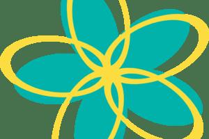 Scottsdale_Flower