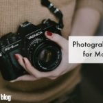 Photography Tips for Moms from 8 Scottsdale Pros