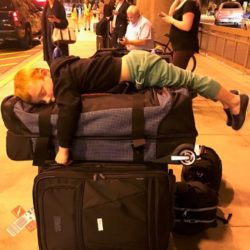 Luggage-Cart-square