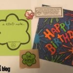 The Gift of Giving: How to Host a Charitable Kids Birthday Party