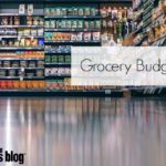 Rein in Your Grocery Budget