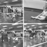 Arizona Dance Artistry
