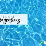 2018 Staycation Deals