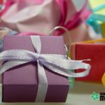 5 End of the School Year Gift Ideas
