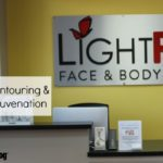 Light RX Scottsdale for Body Contouring and Skin Rejuvenation