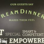 Mom Life Just Got Easier with Dream Dinners