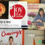 Try It Out: Start a Cookbook Club