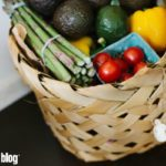 Why grocery delivery works for me