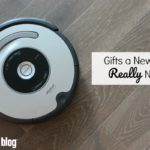 The Gifts a New Mom REALLY Needs {Expensive, cheap and free}