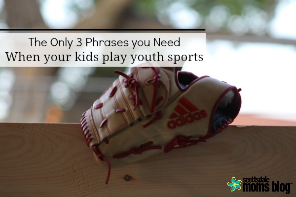 youth sports