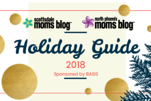 holiday happenings 2018 nphx