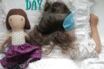 Pajama-Day-e1550684074565
