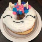 Unique Birthday Dessert Ideas (let them not eat cake!)