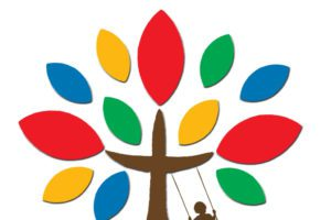Copy of DSCP Tree Logo color2014 (2)