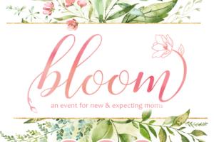 Scottsdale_Nphx-Bloom-square-logo