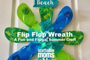 flip flop wreath (1)
