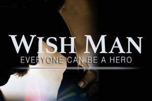 Wish-Man-art_t670