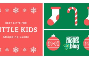 Best Gifts for Little kids