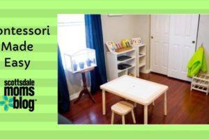 Montessori Made Easy (1)
