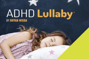 ADHD_cover-FNL ALL