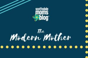 The Modern Mother