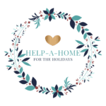 Help A Phoenix Family During This Season of Giving
