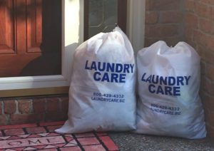 laundrycare