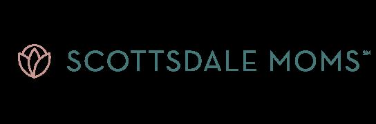 Scottsdale Moms