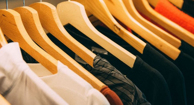 Why I Love Wardrobe Rental and Why You Should Too!