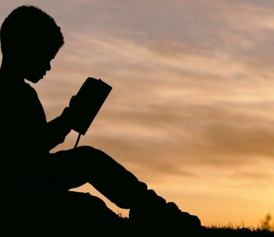 best books for older readers