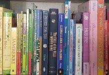best books for little kids