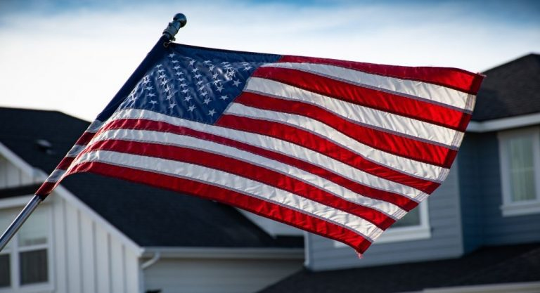 Family Friendly Ways to Celebrate Armed Forces Day