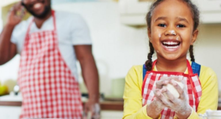 Eat2Explore – A Fun Way to Learn and Cook Together