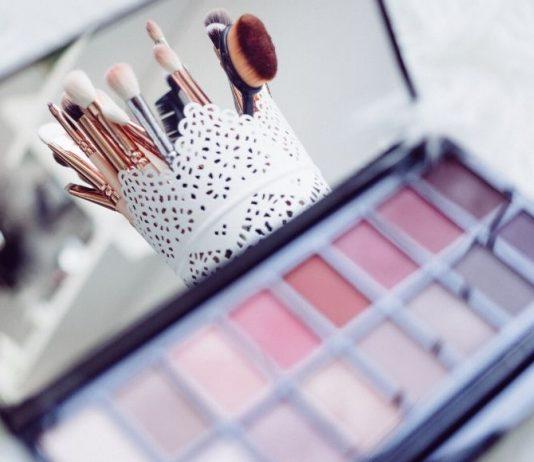 makeup junkies