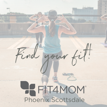 _FIT4MOM PHX SCOTTSDALE_ FIND YOUR FIT