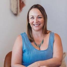 Sarah Baum (1)