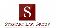 Stewart Law Group Logo.png