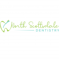 dentist-north-scottsdale-dentistry-scottsdale-AZ-logo-Big.png